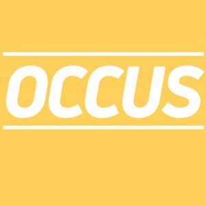 Prover - Occus